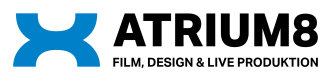 ATRIUM8_Logo_horizontal_farbig_zusatz_2000px_RGB
