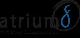 Atrium8_Logo_RZ_RGB_2018-e1534756738494-300x144