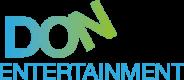 Logo_RGB_Verlauf_50mm_transparent-300x130
