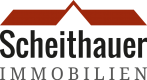 Logo_Scheithauer_Immobilien_farbig_CMYK